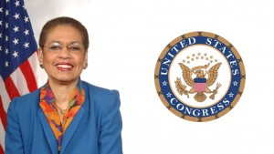 congresswoman-eleanor-holmes-norton_seal-770x434