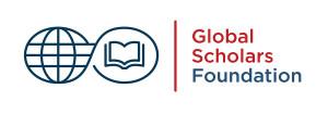 GSF-logofinal-forDigital
