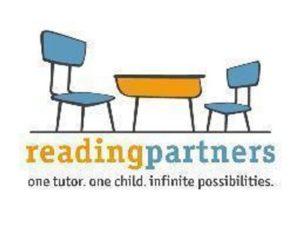 Reading Partners DC