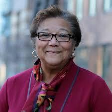 November 14 PBCCA Meeting – Councilmember Anita Bonds and MHCDO