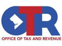 Workshops to Educate DC Seniors about Real Property Tax Relief Programs