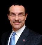 Council Member Vincent Gray