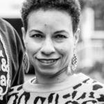 Natiya Curtis, Parliamentarian