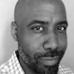 Paul Grant, Communications Director