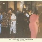 PBCA Dinner Dance-Early 1990s (credit Patricia Q Hall)